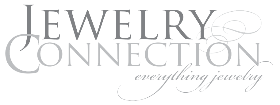 Jewelry Connection Dalton GA logo
